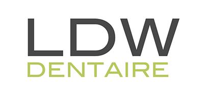 LDW Dentaire