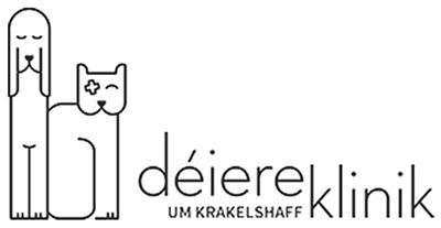 Clinique Vétérinaire - Déiereklinik um Krakelshaff