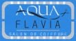 Salon AquaFlavia