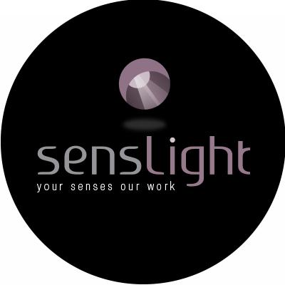 SensLight Sàrl
