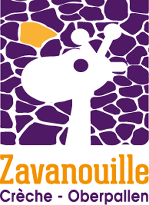 Zavanouille & Co