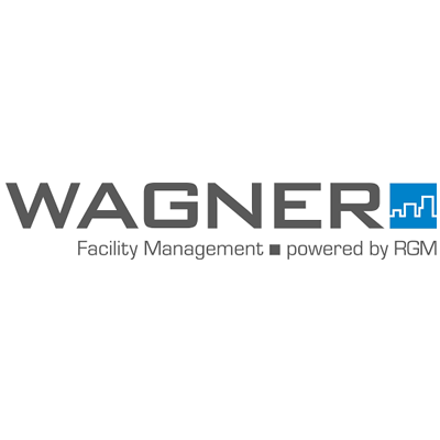 Wagner Facility Management