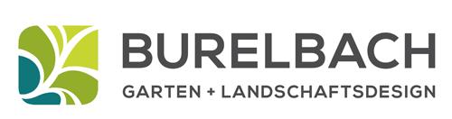 Burelbach Garten- und Landschaftsdesign Sàrl