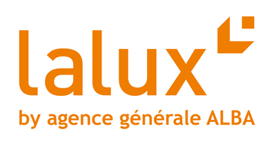 Lalux - Agence Générale Alba