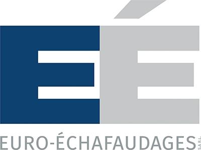 Euro-Echafaudages Sàrl