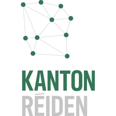 Syndicat Intercommunal Kanton Réiden