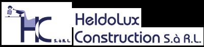Heldolux Construction Sàrl