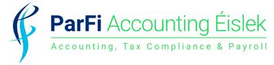 ParFi Accounting Eislek