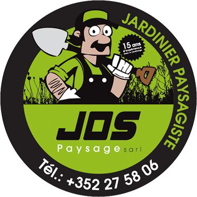 Jos Paysage
