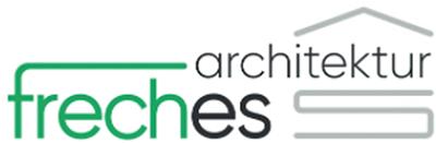 Freches Architektur Sàrl