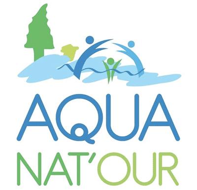 AquaNat'our