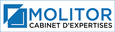 CABINET D'EXPERTISES MOLITOR
