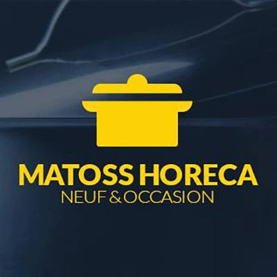 Matoss