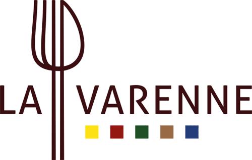 La Varenne Restaurants