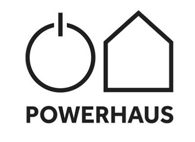 Powerhaus Sàrl