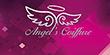Angel's Coiffure