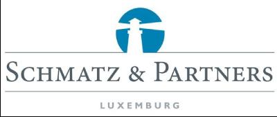 Schmatz & Partners