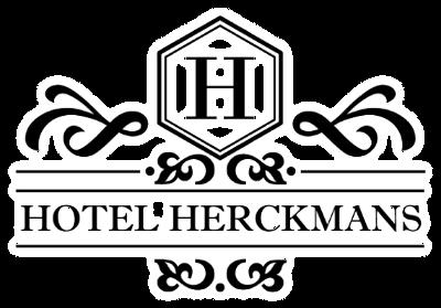 Restaurant Le Restone - Hôtel Herckmans