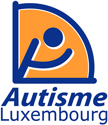 Centre Roger Thelen - Autisme Luxembourg
