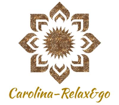 Carolina Relax & Go