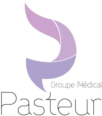 Groupe Médical Pasteur