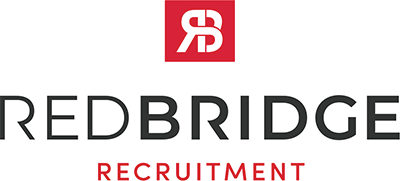 Redbridge Recruitment Sàrl