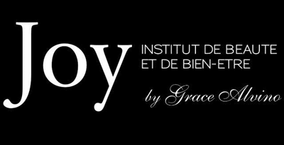 Joy Institut by Grace Alvino