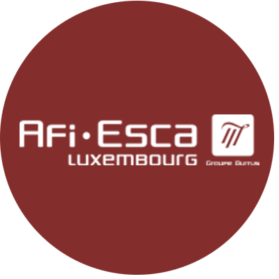 AFI ESCA  Luxembourg SA