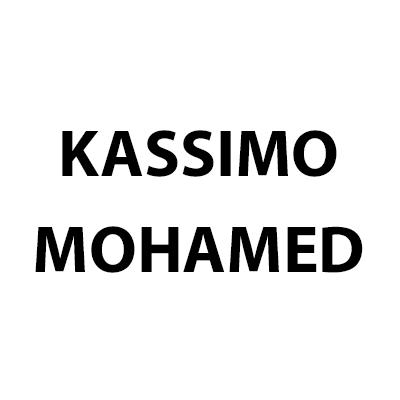 Kassimo Mohamed