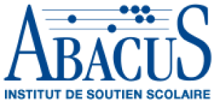 ABACUS Nachhilfe Luxembourg