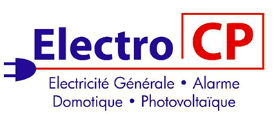 Electro-Sani CP