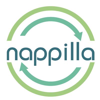 Nappilla