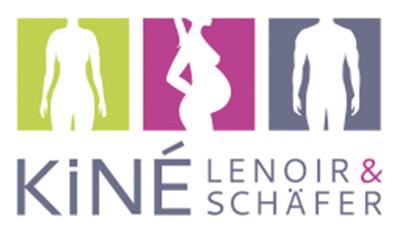 Lenoir Sandrine