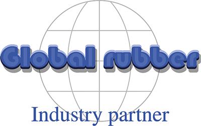 Global Rubber Sàrl