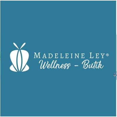 Madeleine Ley Sàrl