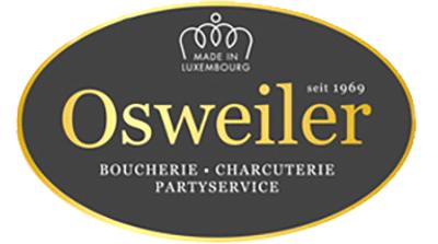 Boucherie Osweiler Fränk