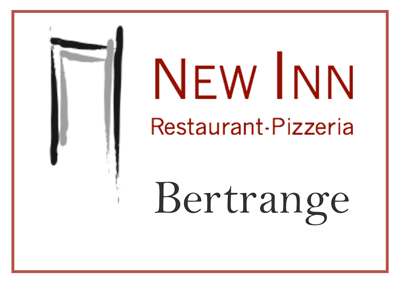 Restaurant New-Inn