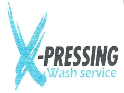 X-Pressing