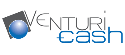 Venturi Cash
