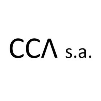 CCArchitectes