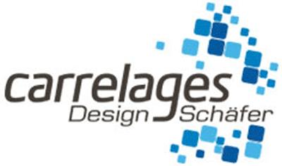 Carrelages Design Schäfer Sàrl