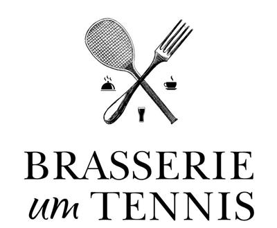Brasserie Um Tennis