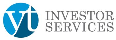 YT Investor Services