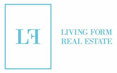 Livingform Real Estate
