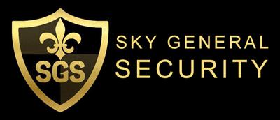 Sky Security
