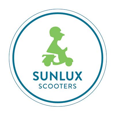Sunlux Motors Sàrl