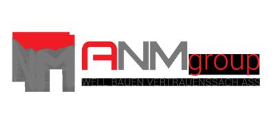 Anm Constructions SA