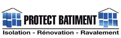 Protect Batiment SA