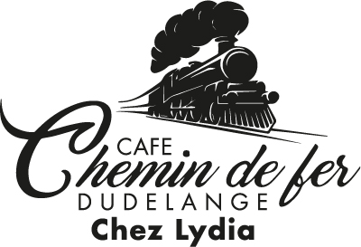 Restaurant-Café Chemin de Fer