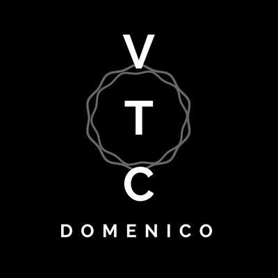 VTC Domenico